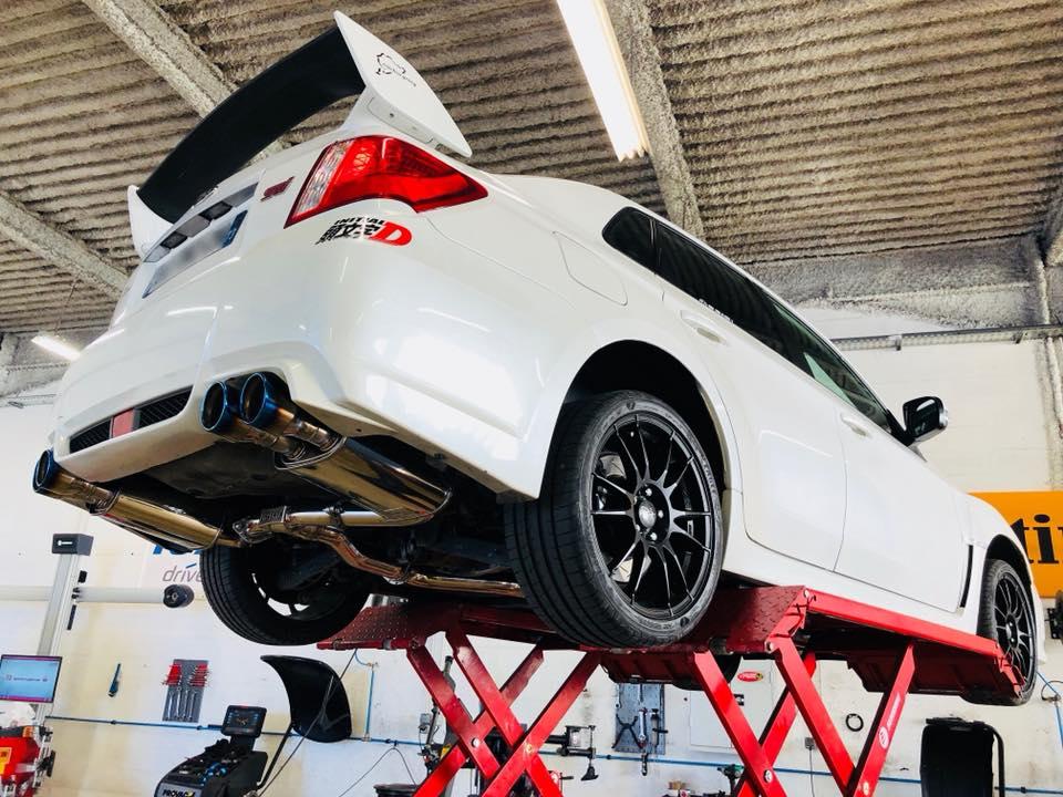 Vidange voiture pas cher 93 – Garage vidange automobile 93